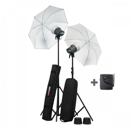 elinchrom-20844-2-d-lite-rx-one-to-go-set-cu-umbrele-23853