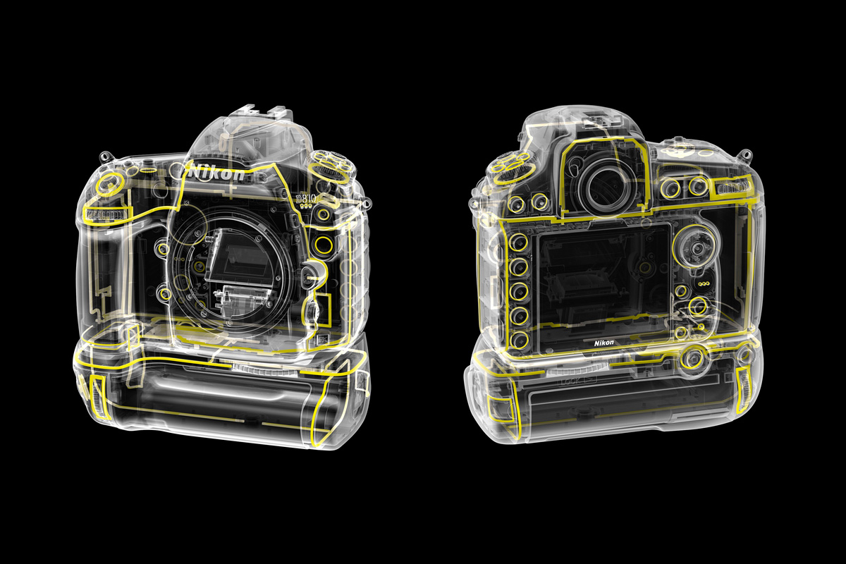 D810_MB_Sealing_front